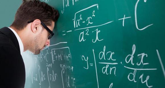 La réforme du bac 2021 inquiète les professeurs en ce jour de rentrée.