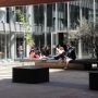 Université Paul Valéry Montpellier 3 - ©C.Stromboni - avril 2014 (4)