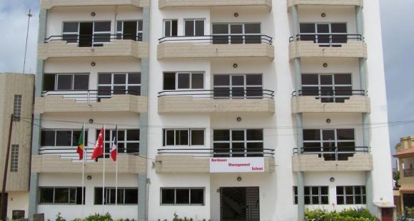 BEM Dakar accueille ses premiers étudiants