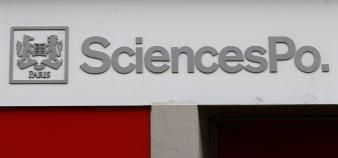 Sciences po Paris doit repenser sa gouvernance pour tirer les leçons de l'affaire Duhamel. //©Charles Platiau / REUTERS
