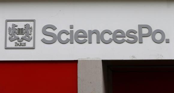Affaire Duhamel : après la démission de Fréderic Mion, Sciences po doit repenser sa gouvernance
