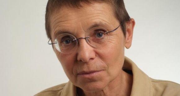 """Marie Duru-Bellat (sociologue) : """"L'orientation dans l'enseignement supérieur devrait être mécanique voire autoritaire"""""""