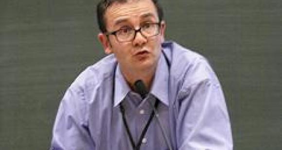Benoit Demil (IAE de Lille)