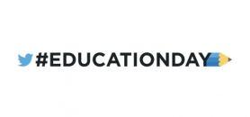 En 2015, 79% des étudiants inscrits dans l'enseignement supérieur ont déjà utilisé au moins une fois le réseau dans le cadre de leurs études. //©Twitter