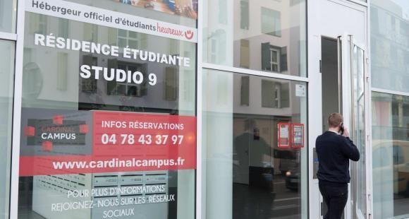 """C. Vautrin (Avuf) : """"On ne se décrète pas ville étudiante, on est reconnue comme telle par les étudiants"""""""