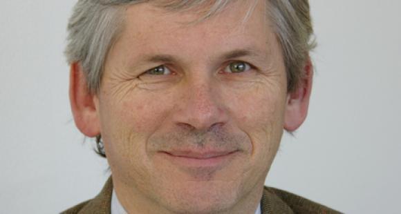 Stéphane Siebert