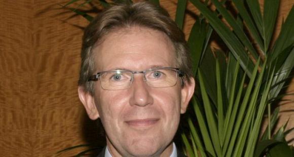 Patrick Molle - EM Lyon