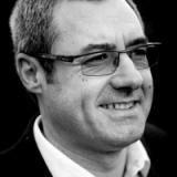 Guillaume Gelle, président de l'Urca //©NC