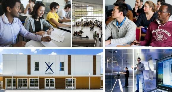 Palmarès des écoles d'ingénieurs 2017