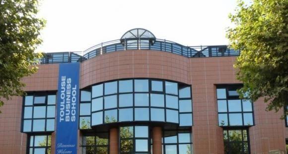 Toulouse BS, rebaptisée TBS Education, mise sur l'ouverture sociale