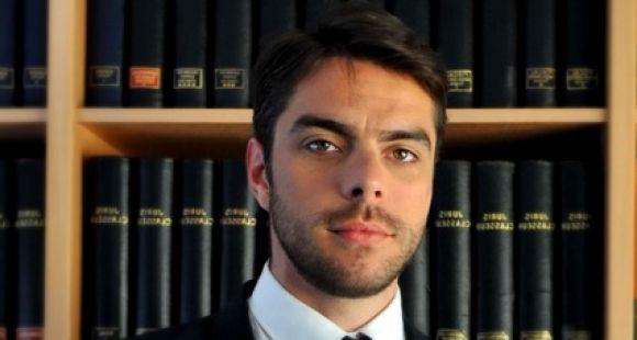 Florent Verdier avocat