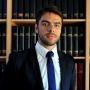 Florent Verdier avocat //©Photo fournie par l'auteur