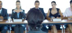 """""""Les compétences dans le domaine du développement personnel ne sont développées que dans 59% des cas en tronc commun"""" dans les établissements, selon une étude de l'association Pasc@line. //©plainpicture/PhotoAlto"""
