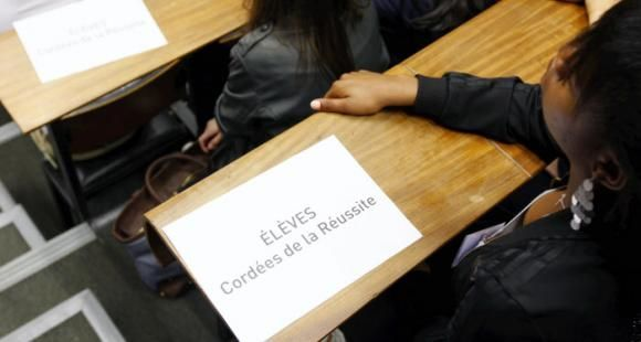 Enseignement supérieur : des filières peinent encore à s'ouvrir à tous les étudiants