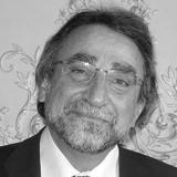 Albert MAROUANI