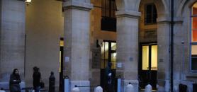 Université Paris 1 Panthéon Sorbonne © Mars 2012 – C.Stromboni