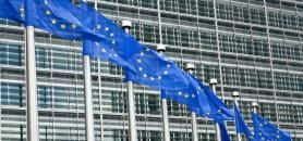 Pour la période 2014-2020, le budget global dédié à Erasmus+ est d'un peu plus de 16 milliards d'euros. //©plainpicture/Cultura/WALTER ZERLA