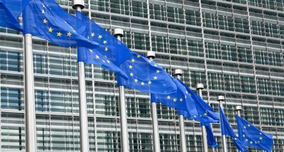 À 30 ans, Erasmus retourne sur le terrain des valeurs