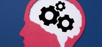 Pour Manuel Rebuschi, les sciences cognitives sont aujourd'hui à la croisée des chemins. //©plainpicture/Patrick Strattner