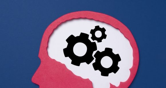 Les sciences cognitives, reines des sciences ?