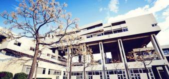 Centrale Marseille, comme les autres Écoles centrales de région, appliquera la hausse des droits d'inscription dès la rentrée prochaine. //©Pinting Lin