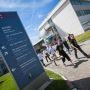 L'université a rédigé son propre référentiel d'évaluation de la qualité des formations reconnu par l'HCERES (ex. AERES). //©IUT de Belfort-Montbéliard