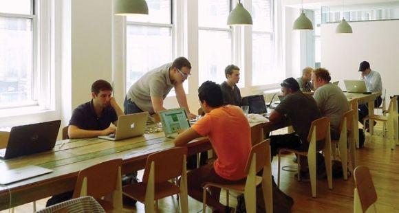 General Assembly, un nouveau modèle de business school à l'heure des Mooc et de la formation tout au long de la vie