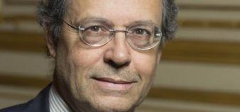 Jean-Christophe Sciberras, président de l'Association nationale des directeurs des ressources humaines // DR