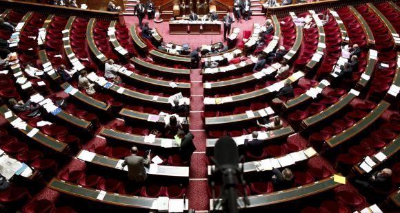 Études de santé : le Parlement acte la fin de la PACES