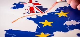 Le Brexit et la sortie du Royaume-Uni d'Erasmus ne sera pas sans conséquences sur les établissements du supérieur. //©tanaonte/Adobe Stock