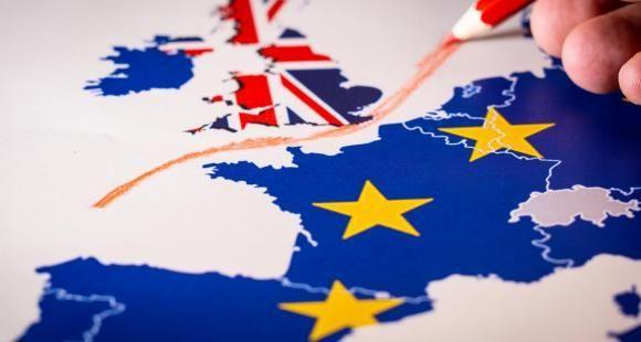 Brexit : la sortie d'Erasmus+, entre surprise et déception