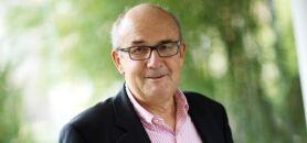 Pour Olivier Oger, les principaux défis qui attendent les business schools françaises sont d'ordre pédagogique et concernent la transmission des savoirs et l'intégration des questions sociétales dans les curricula. //©EDHEC
