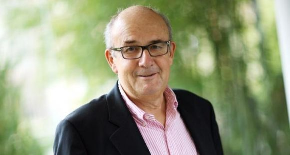 Olivier Oger - Edhec // DR