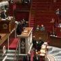 Assemblée Nationale - budget enseignement supérieur et recherche - Novembre 2013