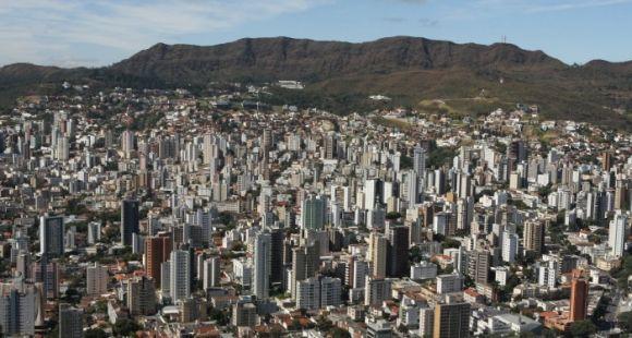 USAGE UNIQUE - Belo Horizonte, Brésil