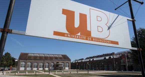 Universités : les pôles d'enseignement de proximité cherchent leur place