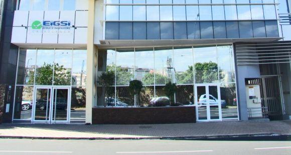 Écoles d'ingénieurs : la CTI accrédite pour la première fois un campus à l'étranger