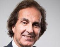 Marc Sellam, président-fondateur du groupe Ionis. //©Ionis