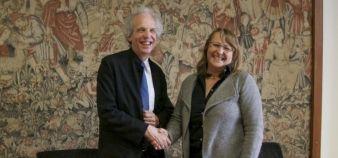 Association - université de Strasbourg et UHA - A.Beretz et C.Gangloff-Ziegler - avril2014