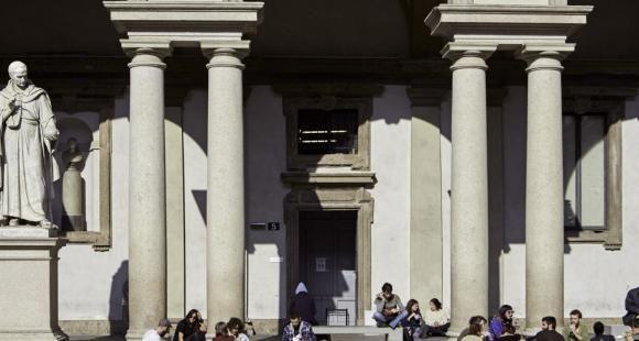 Budget 2020 : le ministère de la Culture met l'accent sur l'éducation artistique et culturelle