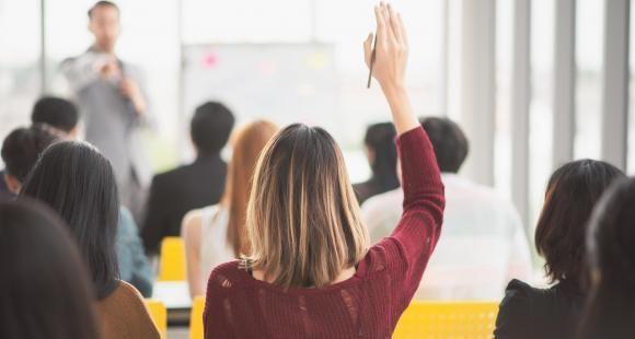 Les écoles de management créent leur conférence pour peser dans les décisions