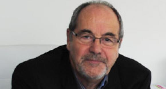 Maurice Renard (UPMC)