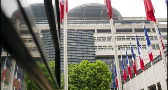 Le rapport du Cgefi est attendu pour le 15 avril 2015