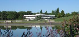 Pour 2017, l'université d'Orléans prévoit 5,6 millions d'euros d'économies pour un retour à l'équilibre des comptes en 2018.