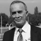 Pierre SAI - DR