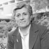 Corinne Mascala, présidente de l'université Toulouse 1 Capitole //©UT Capitole