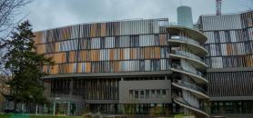 Campus Jourdan, inauguration février 2017 //©erwin canard