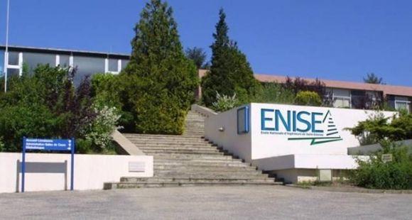Eni Saint-Étienne : le directeur démissionne