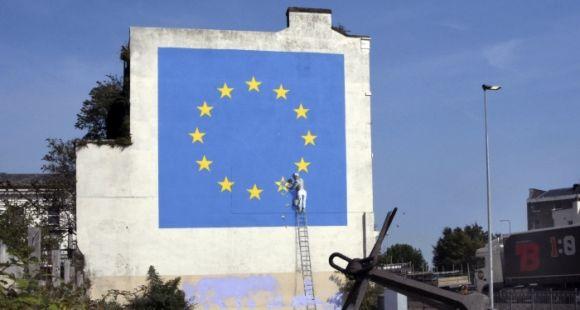 En 2024, au moins vingt universités européennes devraient exister. C'est l'objectif visé par Emmanuel Macron. //©Teun VOETEN/PANOS-REA