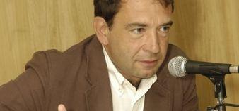 Cyril Aslanov // DR